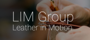 LIM Group